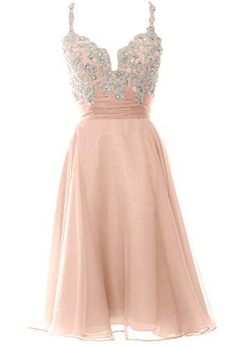 Haute Couture Wedding Dresses - 9