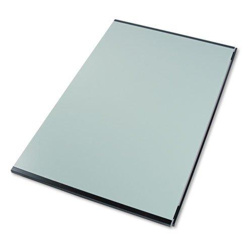 SAF3952 - Safco Precision Drafting Table -