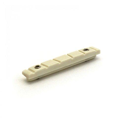 (PQL-6110-00 : TUSQ XL Adjustable Replacement Nut)
