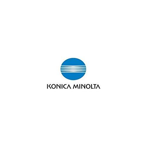 Konica Minolta Fuser Roller w/o Oil, 1710189-000