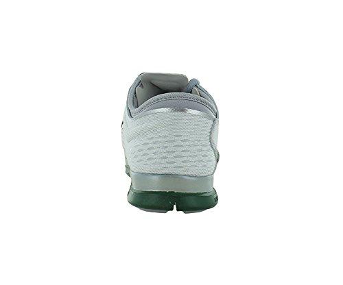 Nike Womens Free Tr Fit 4