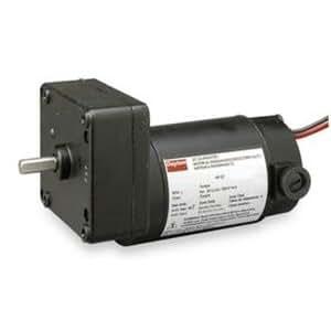 Dayton 1 30 hp electric motor rpm 32 78944 electric fan for Dayton electric fan motors