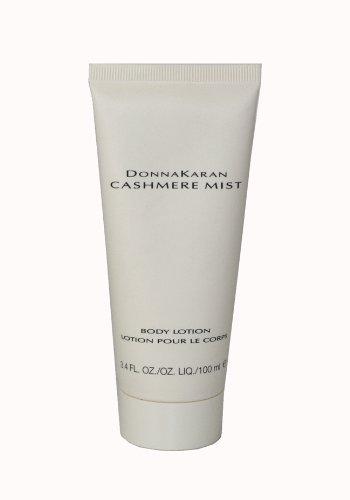 donna-karan-cashmere-mist-body-lotion-34-oz-100-ml-by-donna-karan