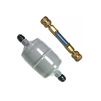 13-16 Cadillac XTS Oxygen O2 Sensor 12640453 OEM Used