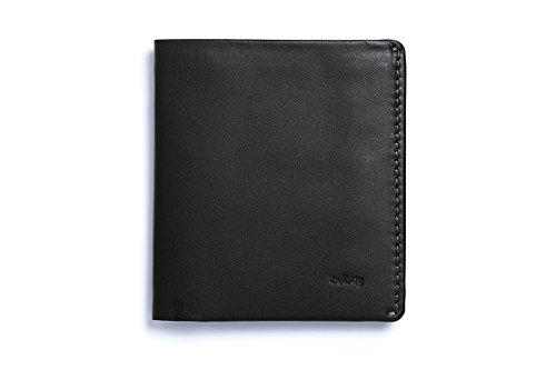 Bellroy Sleeve leather editions available
