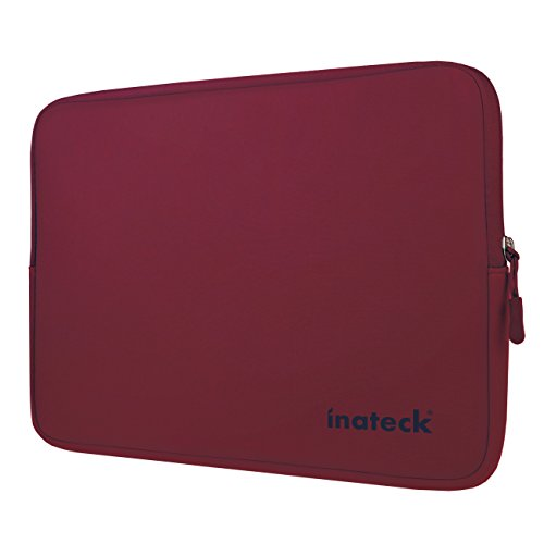 Inateck 13 13 3 Repellent Neoprene Laptop