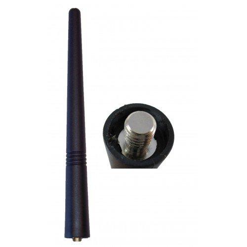 Antenna VHF Long Motorola MX HT750 HT1250 PR860 SP50 SP21 MV11C MV21CV MV22CVS