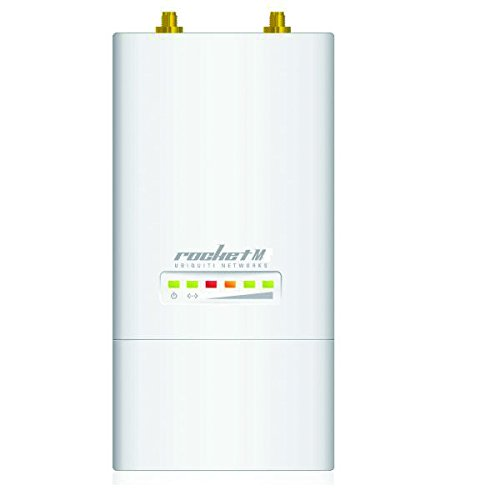 Ubiquiti Rocket M9 Wireless Access Point