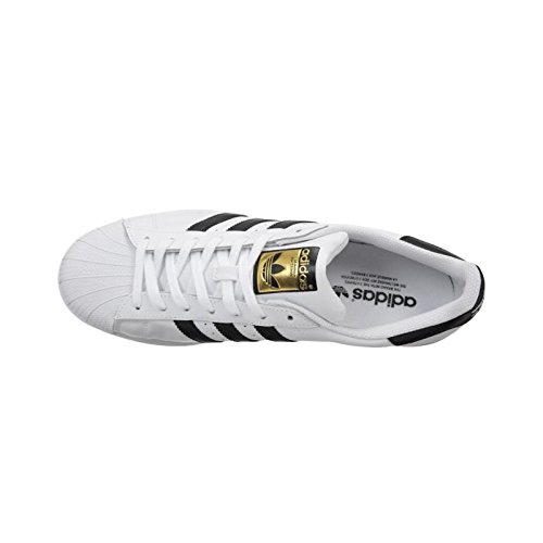 Chaussures Homme Baskets 42 Adidas Originals Superstar wqCPxtCz4