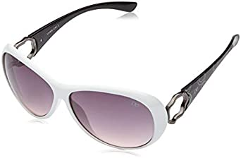 Dice Sonnenbrille Gafas, Mujer