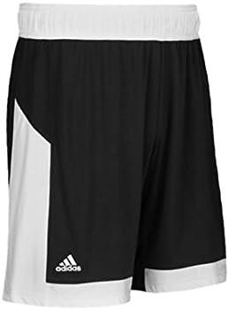 adidas Men&#39s Climacool Commander 15 Shorts