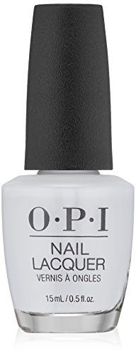 The 10 best i cannoli wear opi nail polish