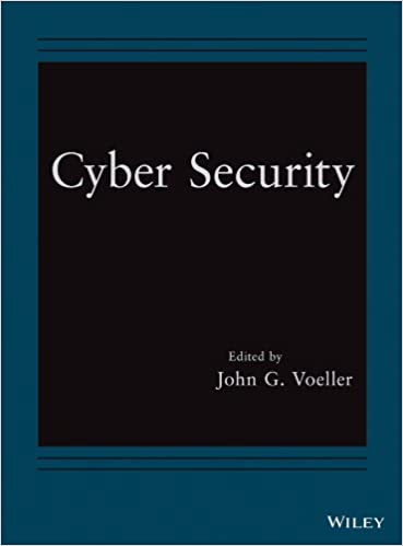Network Security Download Free Ereader Books