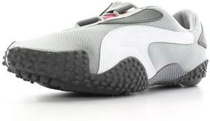 Puma Mostro mesh 35108504, Baskets Mode Femme