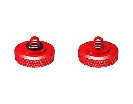 Pelle artificiale /& ottone Pulsante di scatto ergonomico rilascio morbido per Fujifilm Fuji X100F X-T20 X-T2 X-PRO2 X100T X-E3 XPRO-1 X-T10 X100 X100S X-E2S X30 X20 X10 ...