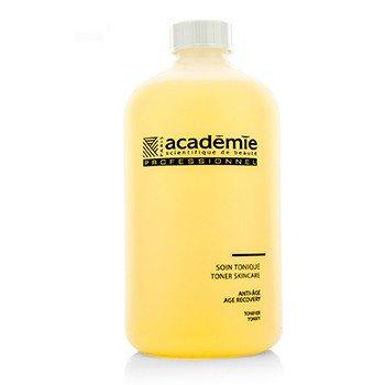 Academie Toner Skincare (Salon Size) 500ml/16.9oz