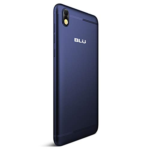 BLU Advance 5.2 HD image 2