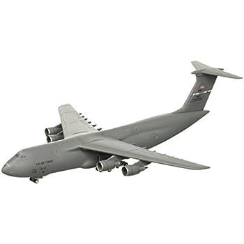 Gemini Jets Hawaii Boeing KC-135R 1:400 Scale Diecast Part #GMUSA076