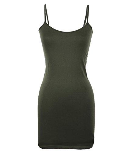 Buy las olas dresses - 9