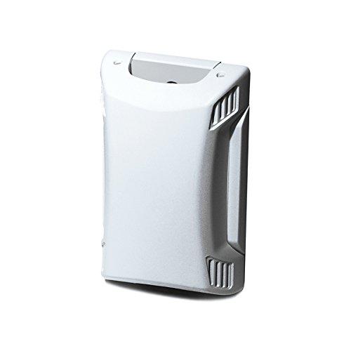 (ACI A/RH3-R2 : Wall Relative Humidity (RH) Sensor)