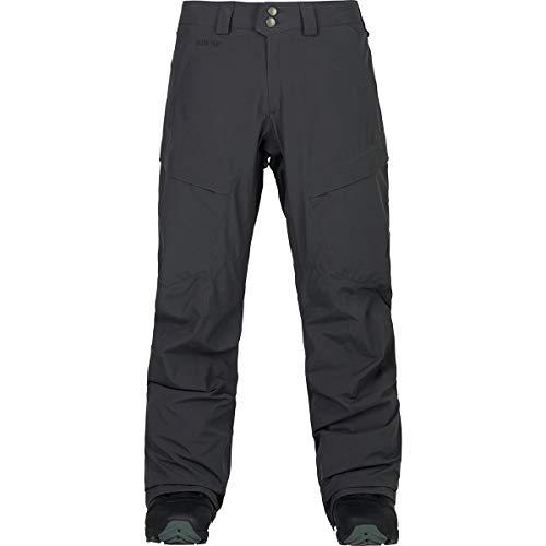 Burton Men's AK Gore-Tex Swash Snow Pant, Faded W19, Small -