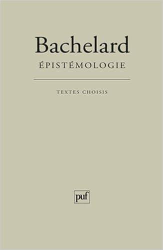 Livre gratuits Épistémologie epub, pdf