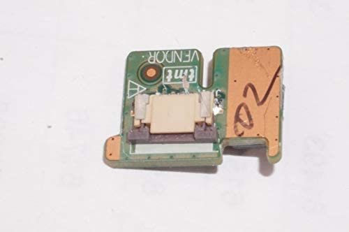 DEHA TV Remote Control for Samsung UE40JU6412 Television