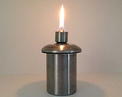 Fire-Pot-Insert