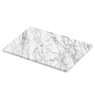creative-home-natural-white-marble-stone-12-x-18-pastry-board