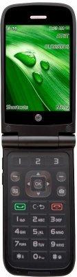 TeleEpoch-Cingular-Basic-Flip-Phone-ATT