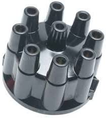 DR-427 Distributor Cap Standard Products Inc