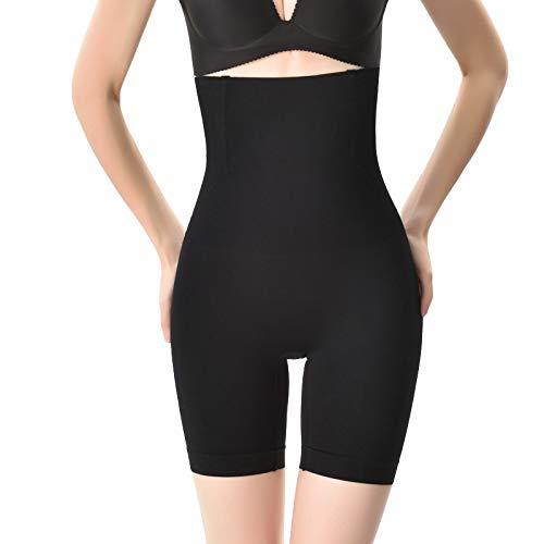 Modellazione Slip Biancheria Body Seamless Controllo Trainer Intima Rtgsdslv Corsetti Mutandine Vita Xxxxl Butt Alta Xxl Lifter Shaper Panty Hip Dimagrisce Che XnqTnwag6x