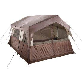 Field-Stream-Wilderness-Cabin-10-Person-Tent