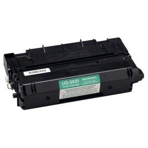 890 Uf Fax (PANUG5520 - Panasonic UG5520 Toner)