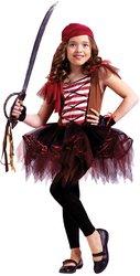 Batar (Batarina Child Costumes)