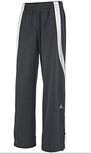 Nike Air Pants - 4
