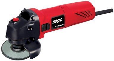 SKIL 100mm Grinder 9133 (6-100)
