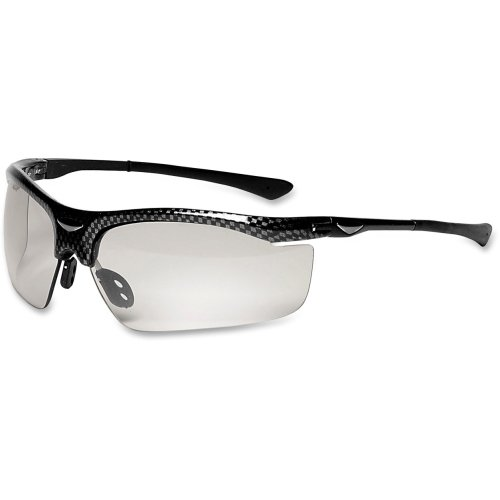 MMM13407000005-3M SmartLens Transitioning Protective Eyewear