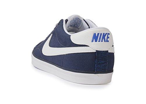 Nike Herren Eastham Textil Schuhe