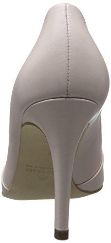 Peter Kaiser 65731, Zapatos de Tacón Mujer Rosa (Powder Bello 683)