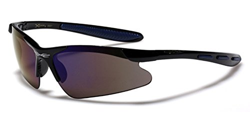 Children AGE 3-12 Half Frame Sports Cycling Baseball - Sports Online Sunglasses