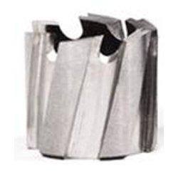Blair BLR11128-3 11/16'' 11,000 Series Rotobroach Cutter, 3 Pack