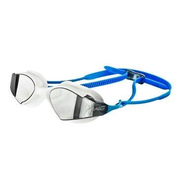 Saeko Blade Mirror Swimming Goggle S53UV Blade Mirror