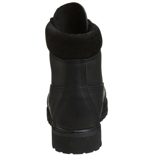 "Timberland Men's 6"" Premium Boot"