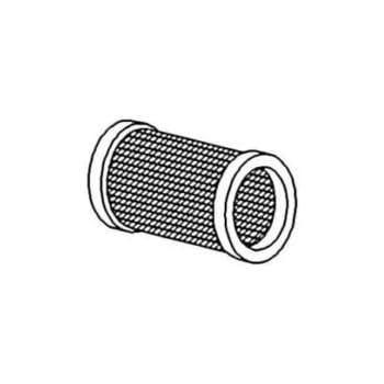 Amazon Com New Air Filter 86512889 Fits Fd 1720 1920 2110 2120