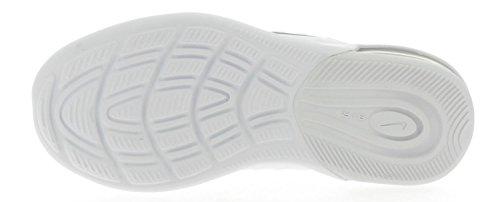 AH5223100 PS Air 29 Chaussures NIKE 5 Axis garçon Max xP6wYna