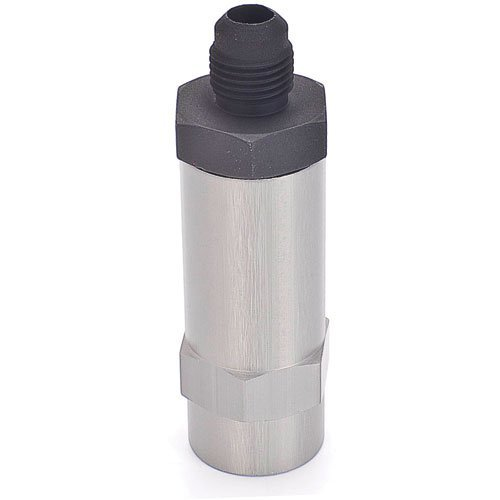 Rollover Vent (JEGS Performance Products 15362 Rollover Vent Valve -6AN External)