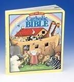 Catholic Bible, , 0882717510