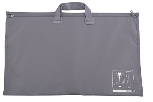 Flight 001 Spacepak Suiter Compression Bag Packing Cube, (Packing Aids)