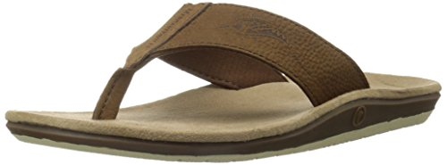 Margaritaville Footwear Men S Marina Canvas Boat Shoe
